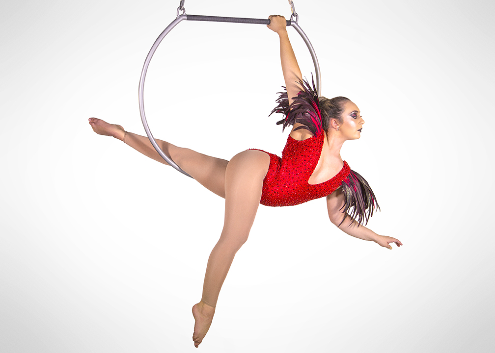 the_metal_aerialist tralyra